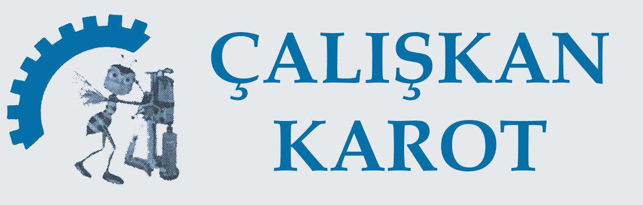 caliskan-karot