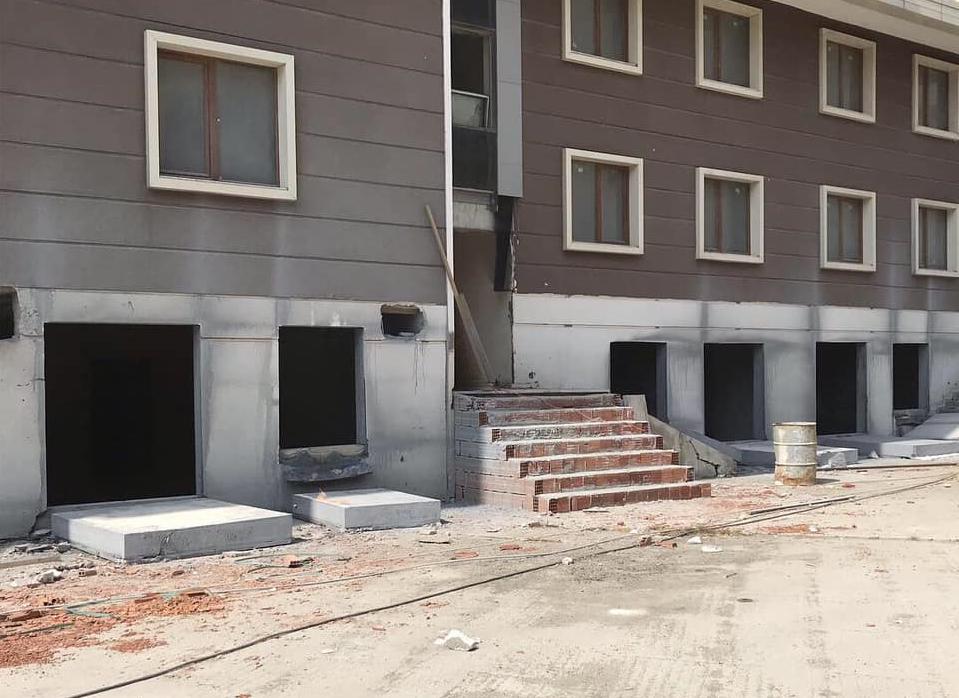 beton-kesme2