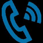 iconmonstr-phone-7-240-150x150